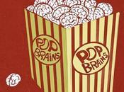 películas basadas novelas `anagrama´ 2000