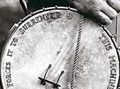 Pete Seeger (1919 2014)