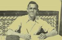 curiosidades sabías sobre Miguel Hernández