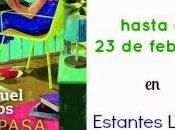 PARTICIPANTES SORTEO pasa nada pasa, saluda (Raquel Martos)