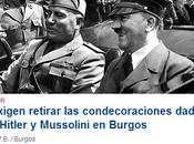 aparece esta noticia Diario Burgos justame...