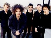 Cure prepara nuevo álbum para 2014