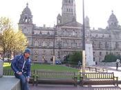 Escocia; Glasgow, Edimburgo Lago Ness