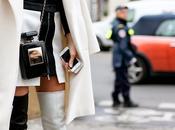Última tendencia: bolso Chanel