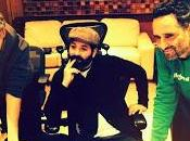 Jorge Drexler estrena 'Universos Paralelos', primer single nuevo álbum