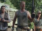 """Review 'The Walking Dead' 4×11 """"Claimed"""""""
