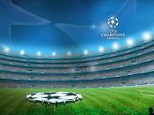 Champions. equipos españoles