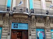 Casa Museo Isaac Fernandez Blanco: colección muñecas antiguas