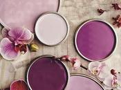 Decoramos Radiant Orchid color Pantone