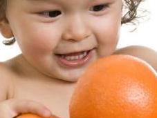 precio frutas verduras influye niños