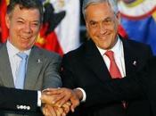 """""""Alianza Pacífico, ¿una alternativa?"""" Emir Sader"""