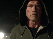 Schwarzenegger, acosado asesino nuevo tráiler 'Sabotage'