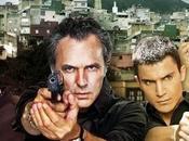 Crítica Príncipe', thriller ceutí Telecinco