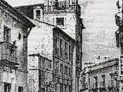 desaparecido Convento Basilio