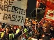 desprestigio sindicatos