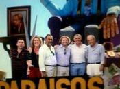 foto escándalo manilva: noche juan 2013