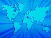 consejos para política mundial correcta