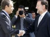 urgente crear para políticos España