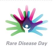 mundial enfermedades raras