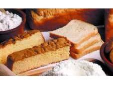 Sensibilidad gluten celíaco, nuevo síndrome clínico afecta millones
