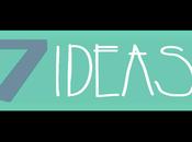 Recursos: Ideas para crear invierno, manualidades