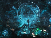 Teoria cuantica demuestra conciencia mueve otro universo despues muerte