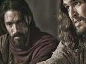 Jesucristo vuelve cine
