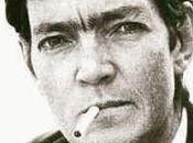 Selección poemas Julio Cortázar homenaje