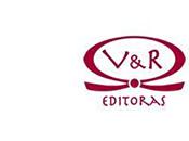 Novedades Editoriales Marzo