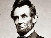 CSI: Lincoln