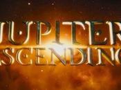 Channing Tatum, héroe espacial nuevo tráiler 'Jupiter Ascending'
