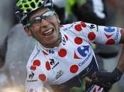 Valverde Quintana ponen hombro Murcia