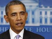 Obama Putin: 'Intervenir Ucrania tendrá precio'