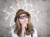 Aprovecha sitio para estrategia marketing empresarial