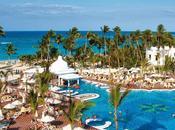 Viajar Punta Cana República Dominicana