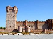 Ruta Isabel Católica Castilla León Extremadura