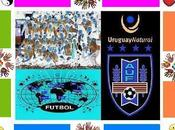 Uruguay, Campeón America Mundial 2014