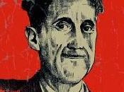 Algunas frases libro 1984 George Orwell