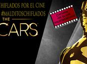 Retransmisión directo Oscars 2014