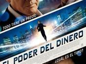 poder dinero (2013)