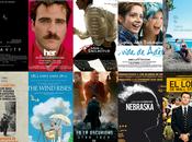 olvidados Oscar 2014, nominaciones preferidas quiniela final