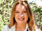 Sara Navarro: Cereza 2014