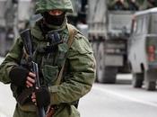debilidad EE.UU. sobre Ucrania hace fuerte bloque Rusia-Irán-Siria