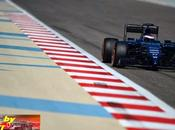 Williams puede estar preparado para australia 2014