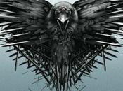'Game Thrones Season Desvelados títulos cuatro primeros capítulos.