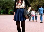 Bafweek Outfit