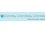 CLUB DALE MANO BLOG: conociendo Libros, libritos, librotes