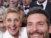 Lista ganadores Oscar 2014