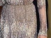 Oscars 2014, Carpet