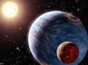 Historia, Mitología Música: planetas (SEGUNDA PARTE)